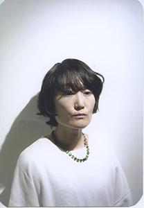 photo:Kyoji Takahashi